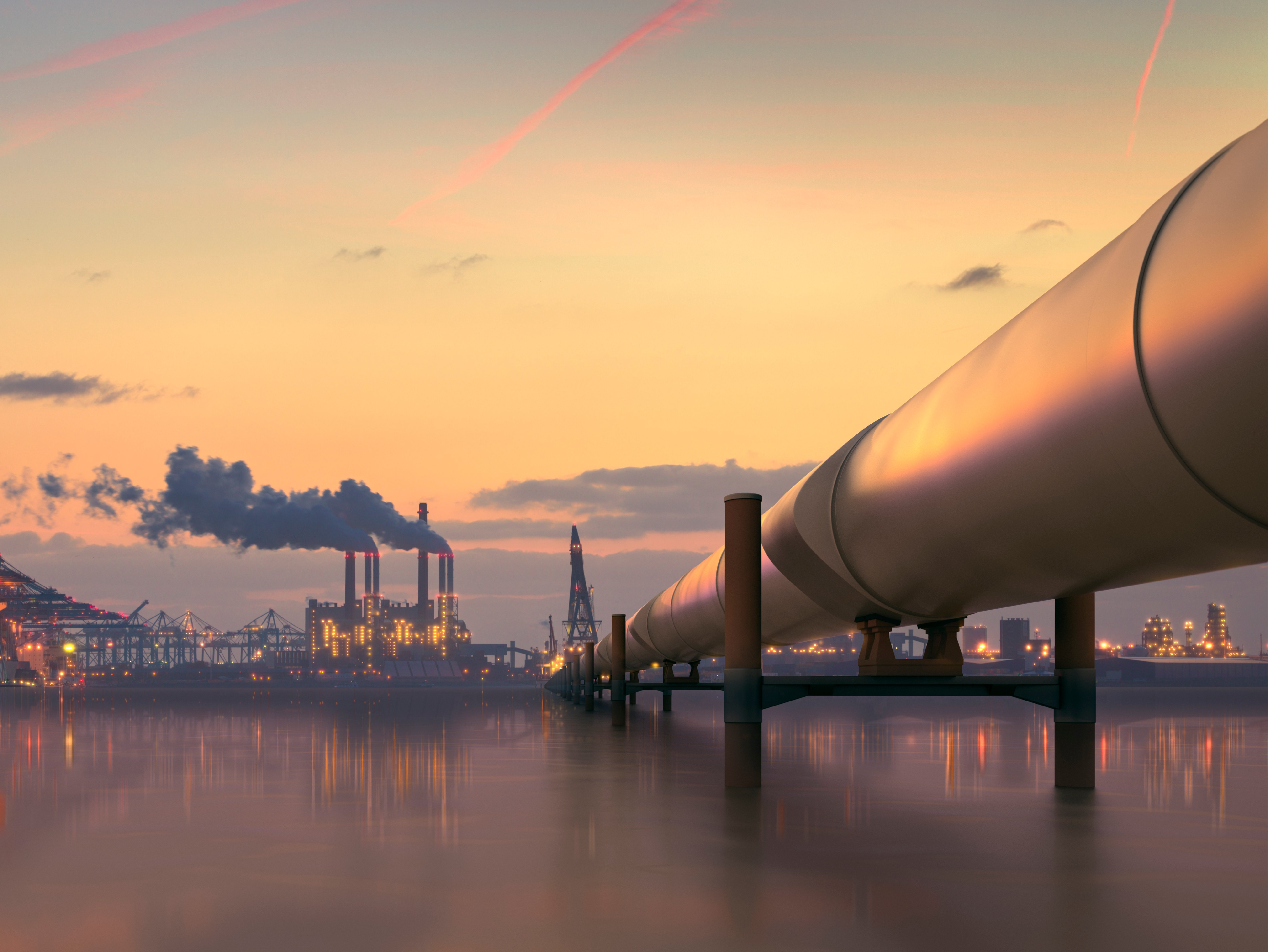 Regaining Our Trust in the Security of Our Critical Infrastructure
